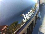 2007 Jeep Grand Cherokee in FL