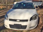 2008 Chevrolet Impala under $1000 in Indiana