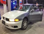 2003 Mitsubishi Galant under $2000 in North Carolina