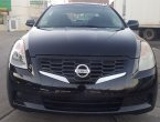 2009 Nissan Altima under $5000 in New York
