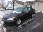 2003 Toyota Camry under $5000 in Ohio