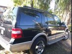 2007 Ford Expedition in IL