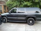 2004 Chevrolet Suburban under $7000 in Tennessee