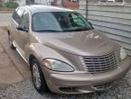 2003 Chrysler PT Cruiser in WV