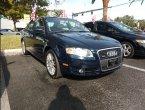 2006 Audi A4 under $5000 in Florida