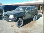 1994 Jeep Grand Cherokee under $2000 in Nevada