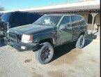 1994 Jeep Grand Cherokee in NV