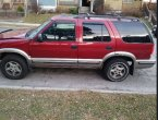 1999 Chevrolet Blazer under $1000 in Wisconsin