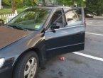 1998 Honda Accord in PA