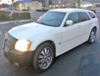 2006 Dodge Magnum under $3000 in California