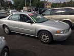 2002 Buick Regal under $3000 in Ohio
