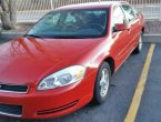 2008 Chevrolet Impala under $3000 in Colorado