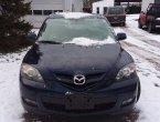 2009 Mazda Mazda3 under $4000 in Ohio
