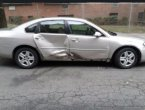 2006 Chevrolet Impala under $2000 in New York