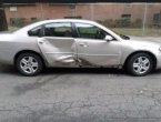 2006 Chevrolet Impala in NY