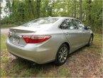 2015 Toyota Camry under $10000 in California