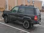 1997 Jeep Grand Cherokee under $1000 in Illinois