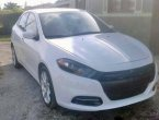 2013 Dodge Dart under $5000 in Florida