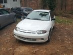 2004 Chevrolet Cavalier under $2000 in North Carolina
