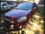 2006 Chevrolet Impala under $2000 in North Carolina