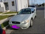 2004 Ford Taurus under $1000 in New Jersey