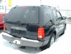 2001 Ford Explorer Sport Trac under $4000 in Michigan