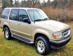 1997 Ford Explorer under $2000 in Pennsylvania