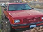 1994 GMC Jimmy under $2000 in Pennsylvania