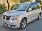 2008 Dodge Caravan under $5000 in Arizona