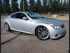 2009 Infiniti G37 under $17000 in California