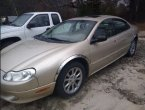 2000 Chrysler LHS under $3000 in Georgia