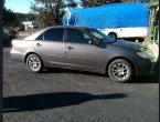 2006 Toyota Camry under $10000 in Arizona