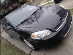 2010 Chevrolet Impala under $3000 in Michigan