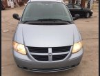 2006 Dodge Caravan under $2000 in Michigan