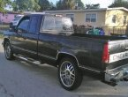 1995 Chevrolet Silverado under $2000 in Florida