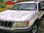 2000 Jeep Grand Cherokee under $2000 in Florida