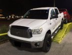 2013 Toyota Tundra in Texas