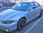 2001 Pontiac Grand Prix under $2000 in North Carolina