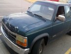 1993 Dodge Dakota under $1000 in Tennessee