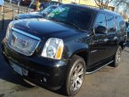 2007 GMC Yukon under $10000 in Oregon