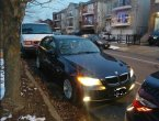 2006 BMW 325 under $6000 in New Jersey