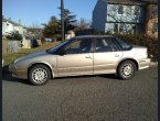1995 Saturn SL under $2000 in Virginia