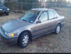 1993 Honda Accord under $3000 in North Carolina