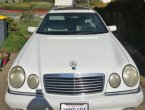 1998 Mercedes Benz 320 under $3000 in California