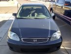 1999 Honda Civic under $2000 in Arizona