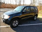2007 Suzuki Vitara under $5000 in Pennsylvania
