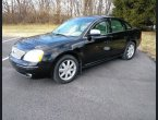 2006 Ford Five Hundred under $5000 in Pennsylvania