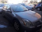 2004 Nissan Maxima under $4000 in Pennsylvania
