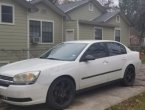 2004 Chevrolet Malibu under $2000 in Texas