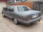 1994 Cadillac DeVille under $2000 in Texas